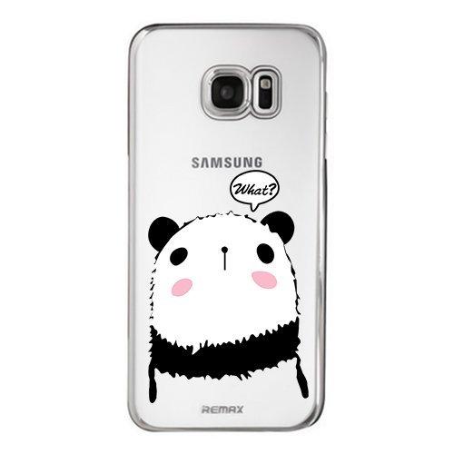 Samsung Galaxy S7 Edge teléfono móvil, la moda dibujos ...