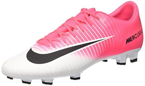 Nike - Football - mercurial victory vi fg