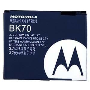Batería del reemplazo 1100mah para Motorola BK70 Nextel ic402 ic502 ic602