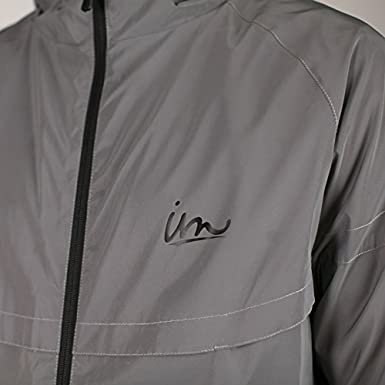 67ab961db Imperial Motion Camber Reflective Jacket
