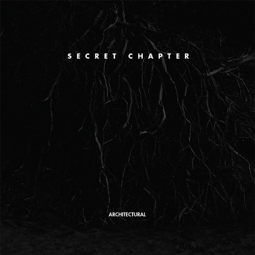 ARCHITECTURAL - SECRET CHAPTER (Unknown Architectural)