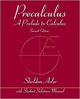 ^FREE^ Precalculus: A Prelude To Calculus. those libre matrix tiempo estate Spanish