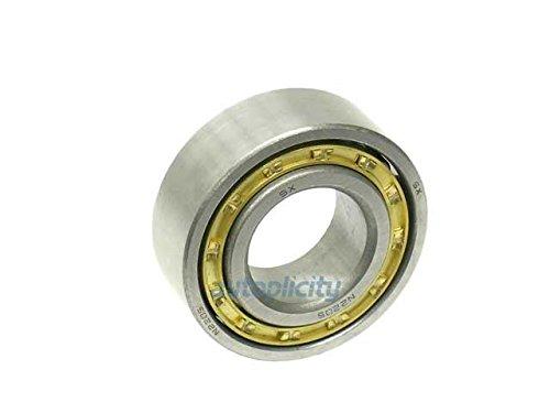 FAG 999-110-008-00 Main Shaft Bearing by FAG