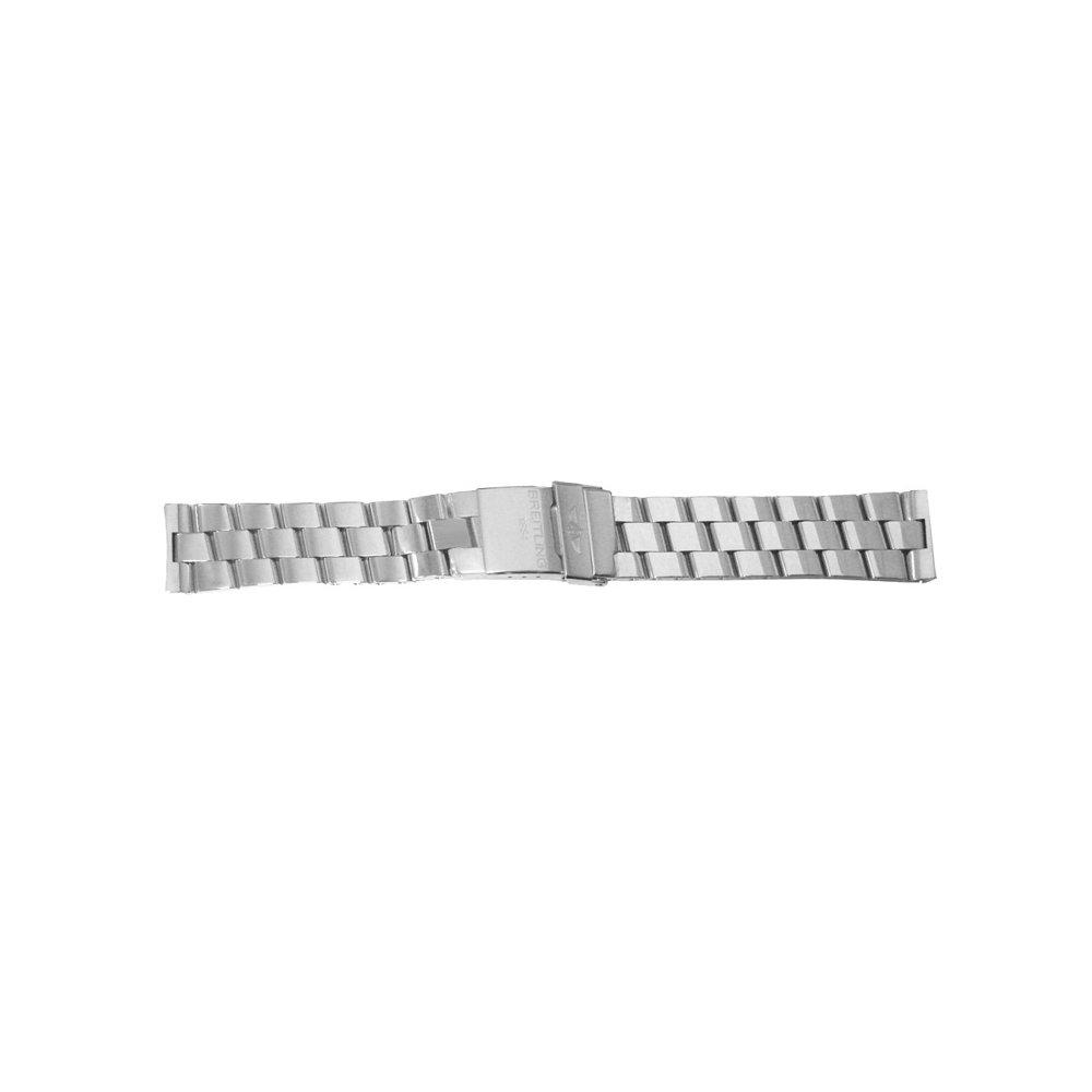 Breitling Super Avenger Bracelet 135A