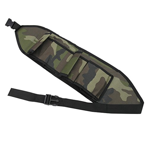 TrendBox Portable Bottles Holster Outdoor product image