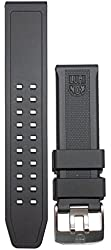 Luminox Replacement Band ES for 3050 and 3950 Series