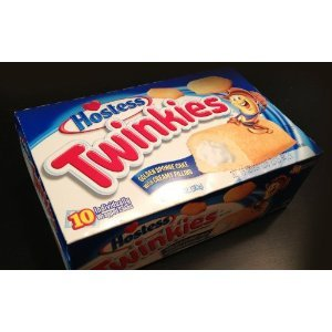 hostess-twinkies-10-count-box
