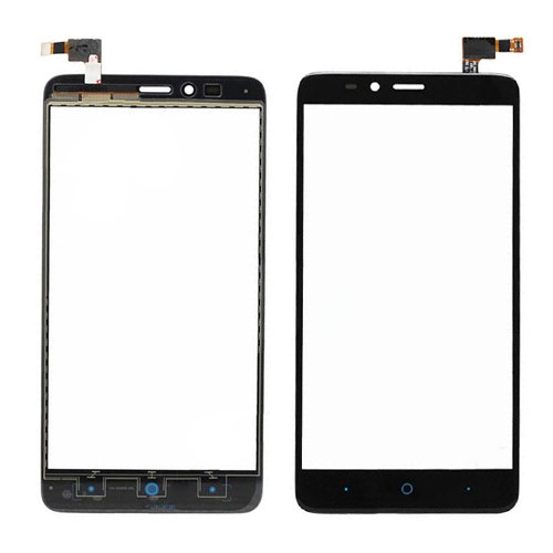 zte imperial screen replacement - 6