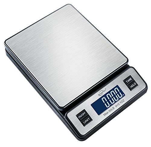 Buy postal scales