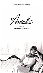 Awake (Carnegie Mellon Classic Contemporary Series: Poetry)