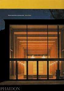 vignette de 'Maisons japonaises contemporaines (Naomi R. Pollock)'
