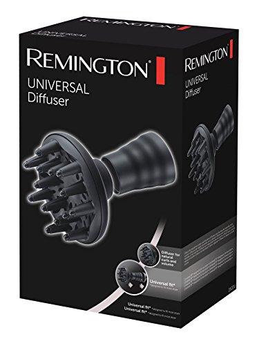 Remington D52DU - Difusor universal