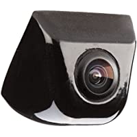 Power Acoustik RVC3 REAR VIEW CAMERA