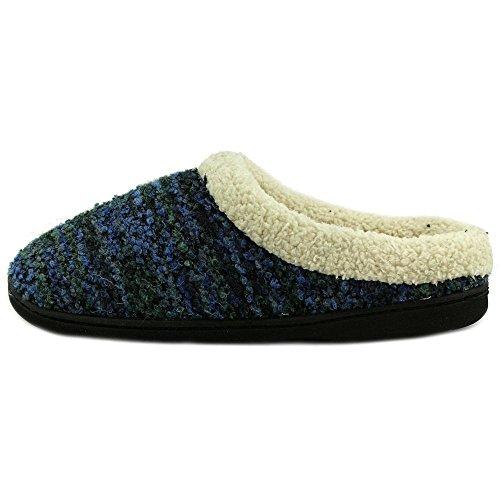 Costosissimi Costano Agli Uomini 9 Pantofole Blu