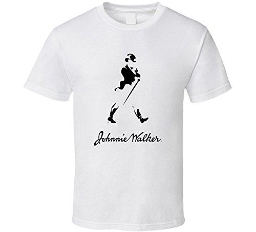 johnnie-walker-whisky-t-shirt-2xl-white