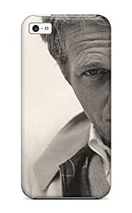 Miri Rogoff's Shop Hot 6356297K86095683 New Arrival Steve Mcqueen For Iphone 5c Case Cover
