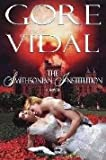 The Smithsonian Institution, Gore Vidal, 1568956509