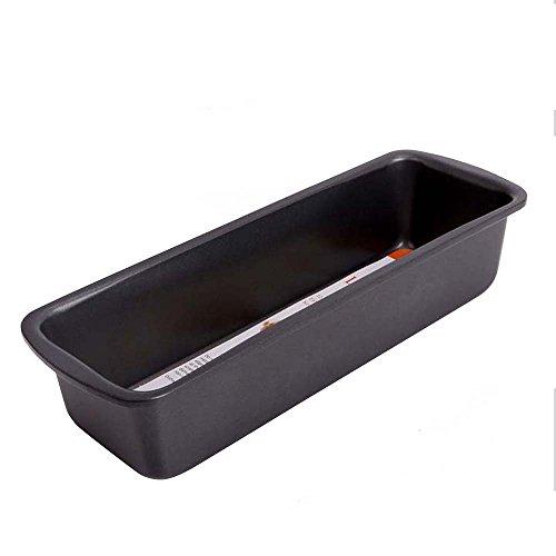 7x3 bread pan - 2