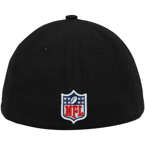 New Era KIDS Cap - NFL ON FIELD New York Jets noir