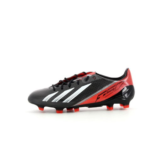 Adidas adizero F50 TRX FG