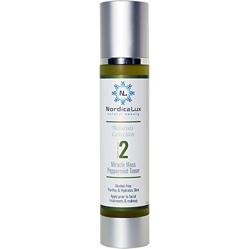 miracle-moss-organic-peppermint-toner-organic-facial-toner-with-aloe-peppermint-base-natural-beta-hy