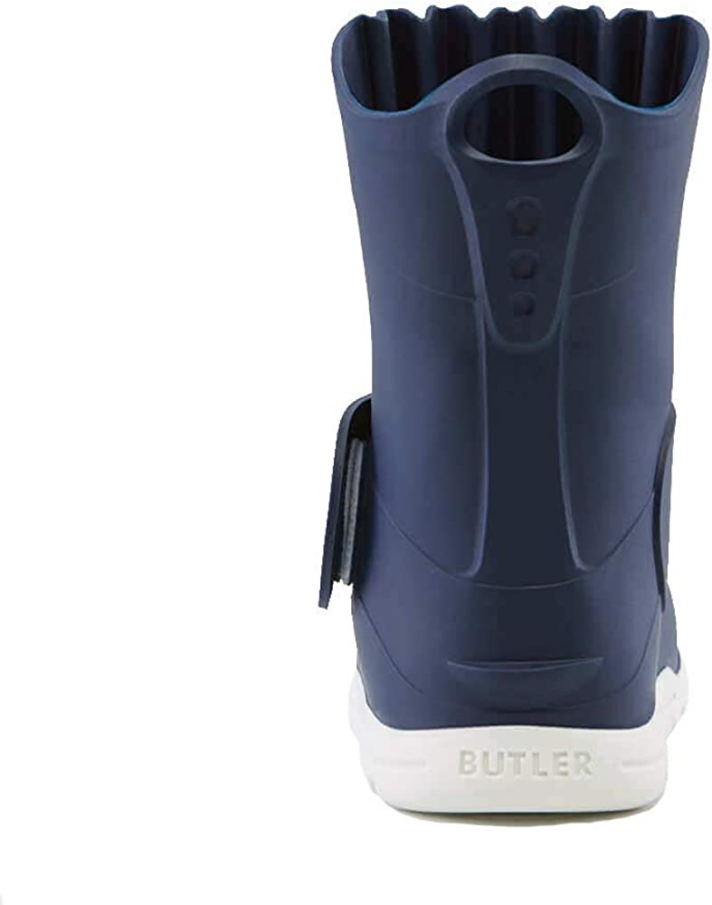 Butler The Macaroni 3-in1 All-Weather Kids Boots
