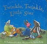 (Twinkle, Twinkle, Little Star) BY (Long, Sylvia) on 2006