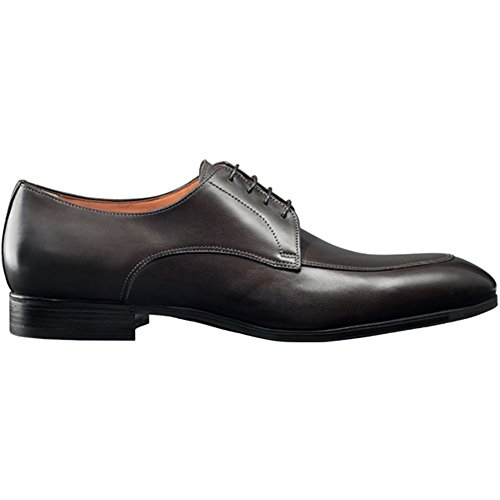 Santoni-Mens-Atwood-Dress-Shoes
