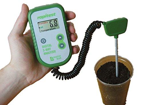 digital-3-in-1-soil-tester-analyzer-ph-fertility-thermometer-soil-garden-plant-test-tester