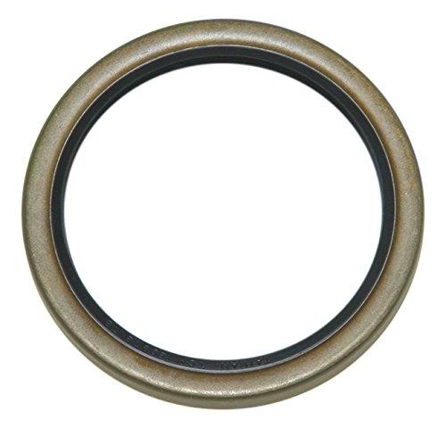 2.500 x 3.250 x 0.350TLN22-H 2.500 x 3.250 x 0.350TLN22-H Dichtomatik Partner Factory Buna Rubber //Carbon Steel Oil Seal TCM 253235TLN22-H-BX NBR Type