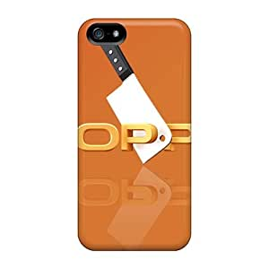 High Quality Hard Cell-phone Case For Iphone 5/5s (yff15367DFzF) Provide Private Custom Nice Big Hero 6 Image