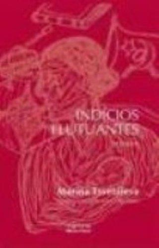 Download Indícios Flutuantes. Poemas (Em Portuguese do Brasil) ebook
