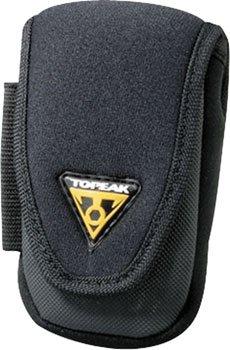 Topeak Small Handy Phone Pack