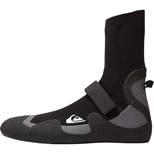 Quiksilver Syncro 3mm Split Toe Bootie - Men's