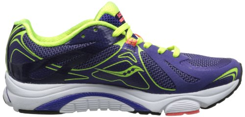 Saucony - Zapatillas de running para mujer