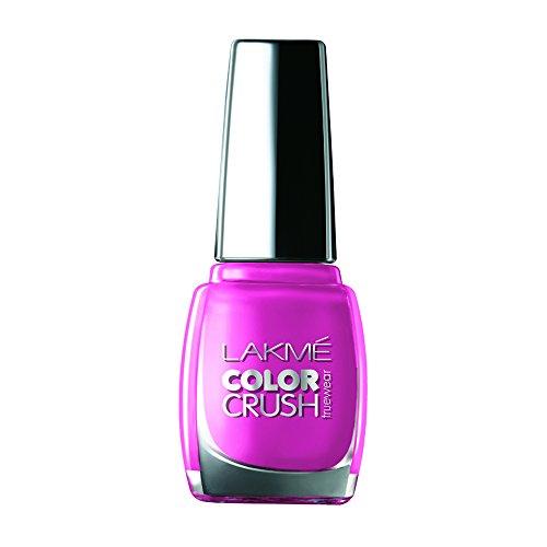 Lakme True Wear Color Crush 36, 9ml