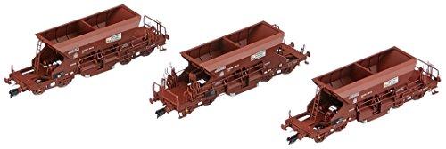 Arnold KIROW HN9703 3-Piece Set Self-Discharge Car Design Fac 265 ()