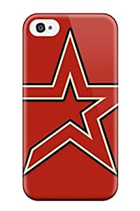 Cute High Quality For HTC One M9 Case Cover plus Houston Rockets Cases