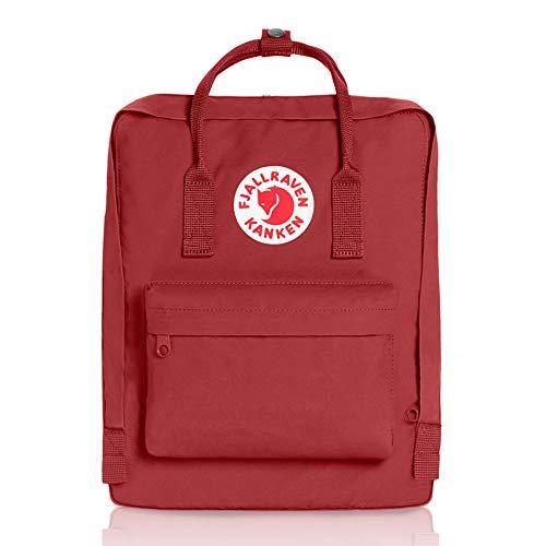Fjallraven – Kanken Classic Backpack