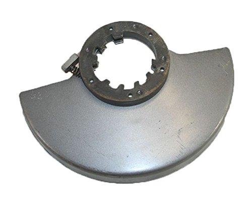 ridgid angle grinder - 6