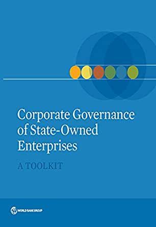 """amazon corporate governance Proposal calls on the amazon board of directors to implement a """"rooney rule""""   in addition, its corporate governance guidelines have."""