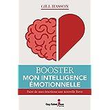 Booster mon intelligence émotionnelle