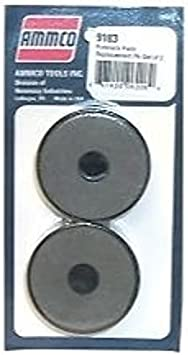 Black and Decker 2 Pack Of Genuine OEM Replacement Tines # 90505847-2PK