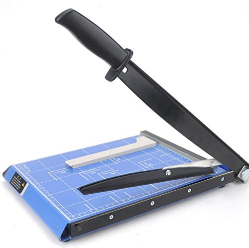 cutter manual cutter magnetic cutter cutter business card cutter document cutter photo cutter by ghgju - Business Card Cutter