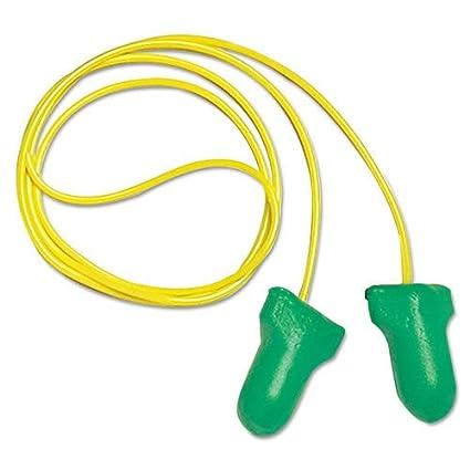 Leight® Leight® Fuente 500 Earplug dispensador Refill (500 par un solo uso max