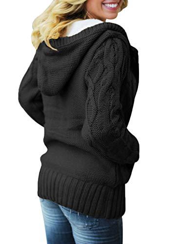 Mujer Abrigo Para Happy Negro Sailed xBPwxnfaqZ