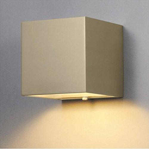 三協アルミ コレット部材 照明 PD36型(LED照明) 『機能門柱 機能ポール』 黒 B00TDKY1Y4 本体カラー:黒