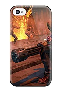 Extreme Impact Protector PpZNdhb1586HukUa Case Cover For Iphone 4/4s