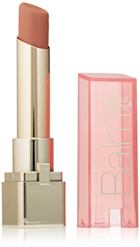 L Oreal Paris Colour Riche Lip Balm - 1