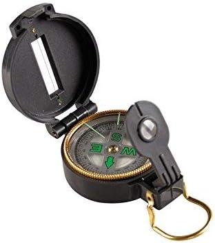 Coleman Pocket Compass Sportsman Supply Inc 2000016512
